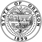 State Of OR