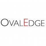 OvalEdge